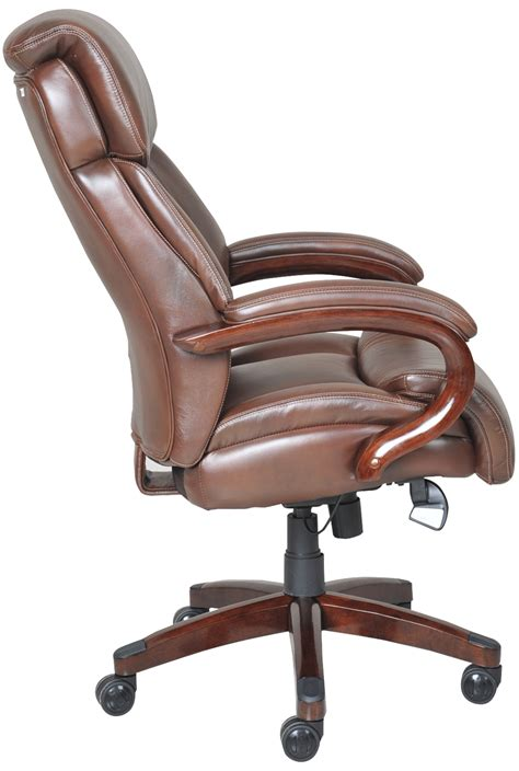 la z boy armchair la z boy office chair