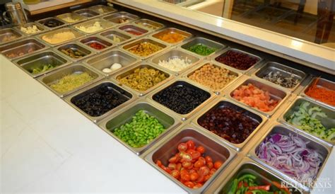 pasta bar toppings lorelli s pizza and pasta bar great kosher restaurants