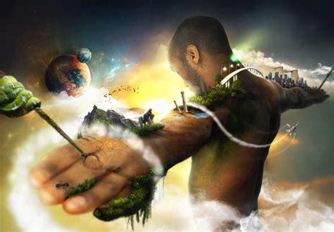 el hombre en el el hombre est 225 en lucha permanente con la naturaleza y con su medio diario el nortino iquique