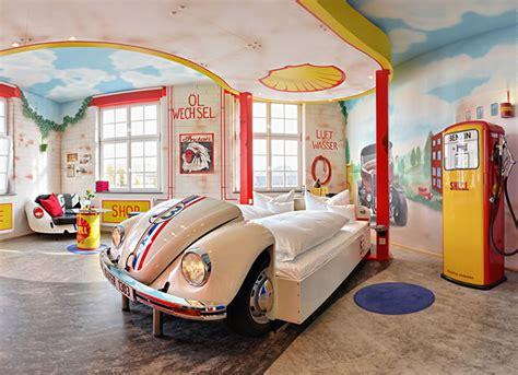v8 hotel stuttgart hotel for car lovers v8 hotel stuttgart germany