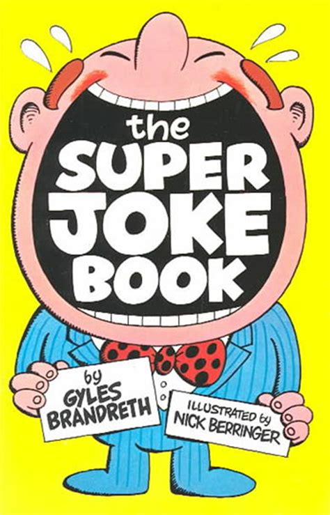 best of the worst jokes books 50th birthday gifts that morrissey would gigwise