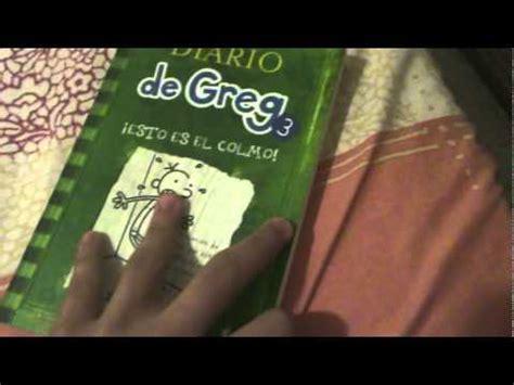 libro diario de gordon zachary gordon l el diario de greg doovi