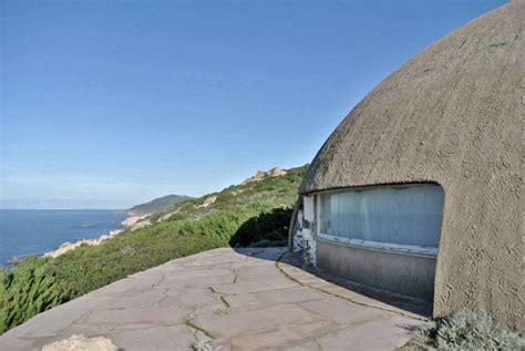 la cupola la cupola in costa paradiso