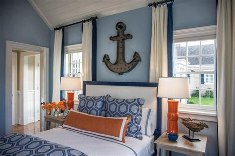 classic coastal color combinations 171 hgtv dreams happen sweepstakes