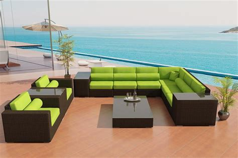 ultra modern outdoor furniture ultra modern outdoor furniture top large size of