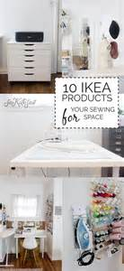 ikea products 10 ikea products for your sewing space see kate sew bloglovin