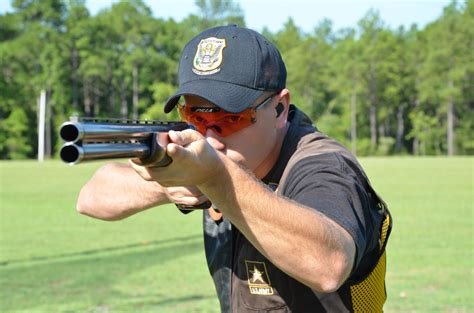 Sho Ayting 5 reasons why shooting can be surprisingly for your