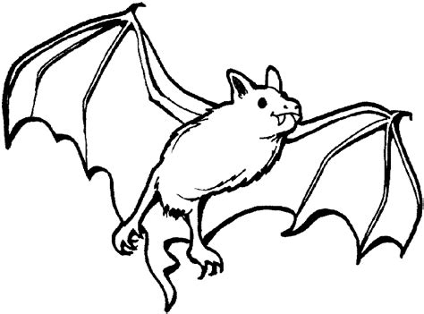 coloring page for bat coloring now 187 blog archive 187 bat coloring pages