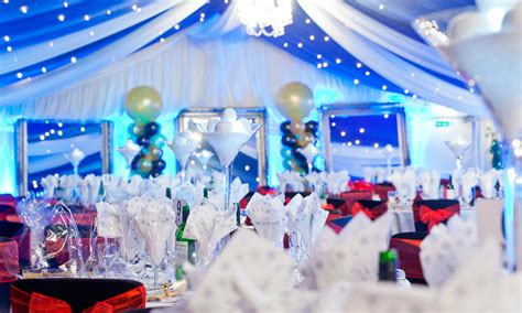 office christmas winter wonderland christmas party theme