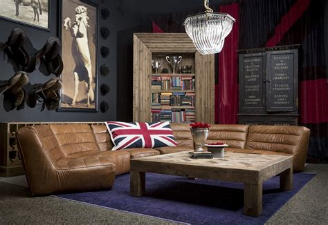 couch shops melbourne furniture stores melbourne timothy oulton