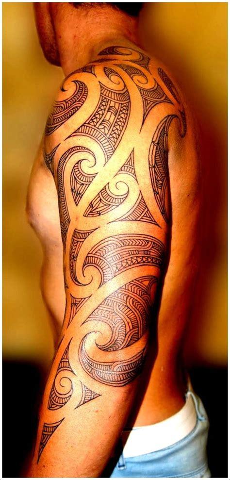 tattoo tribal vol 60 45 unique maori tribal tattoo designs tribal tattoo