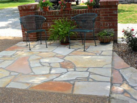 white pavers pictures to pin on page 6 pinsdaddy