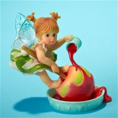 my kitchen fairies entire collection 17 best images about my kitchen fairies collection on santiago fall home decor and