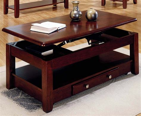 Cherry Wood Coffee Table Cherry Wood Coffee Table Design Images Photos Pictures