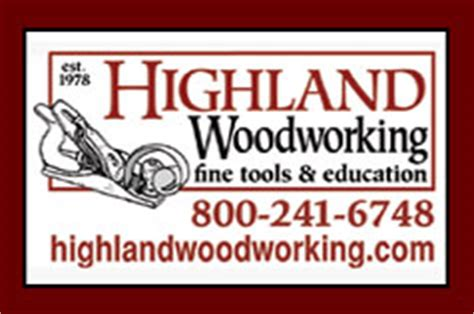highland woodworking coupon wooden highlands woodworking pdf plans