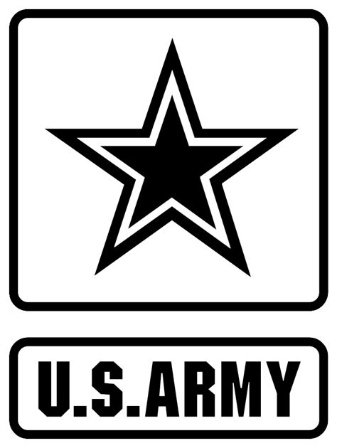 Digitec Army Blackwhite profanity filter pricing options webpurify