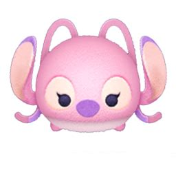 Lip Smacker Tsum Tsum Lilo Stitch disney tsum tsum wiki fandom powered by wikia