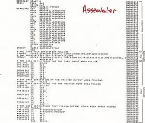 Computer and computer programming basics