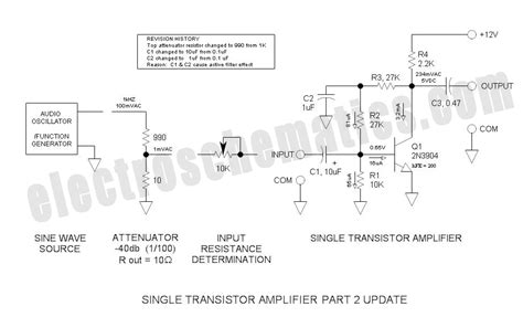 transistor skidrow transistor update 28 images a1015 datasheet equivalent cross reference search ms1100