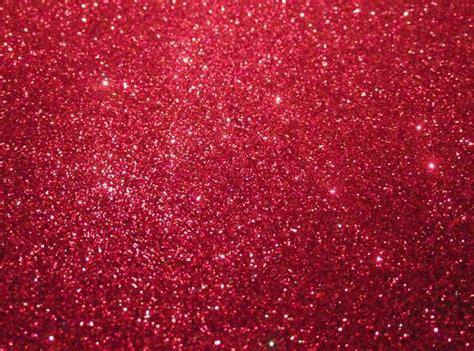 google red wallpaper glitter background tumblr google search festa