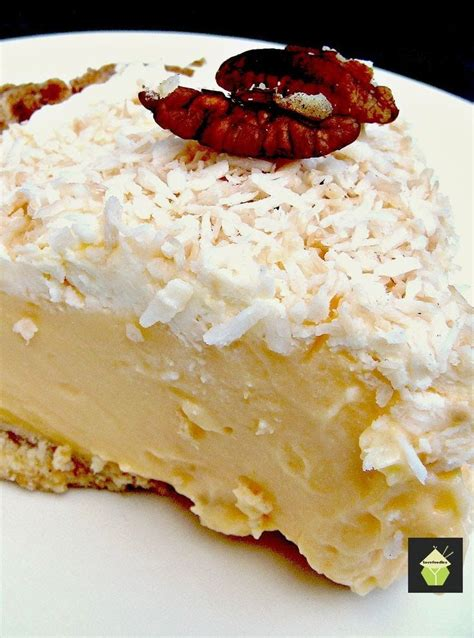 Tomcir Stawberry 17 best images about just desserts on