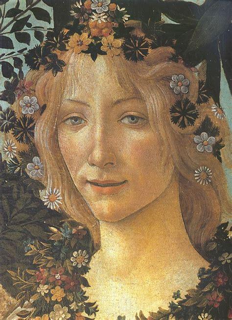 botticelli venus simonetta vespucci abagond