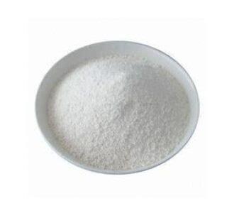 supplement l cysteine l cysteine non animal source supplements global llc