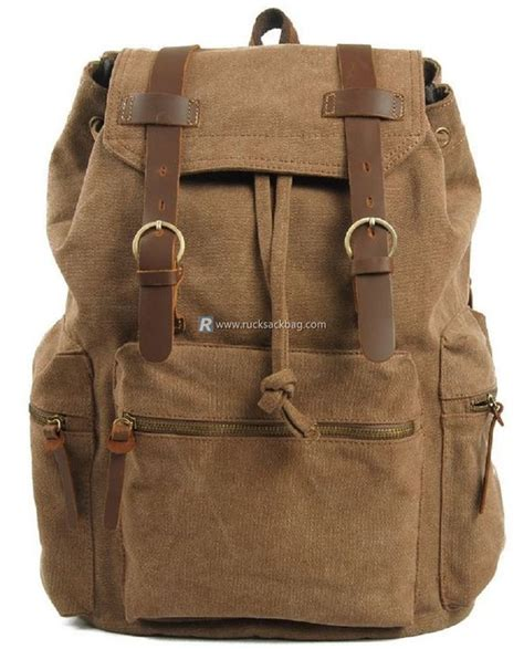 Backpacker Bag 1000 images about rucksack on canvas