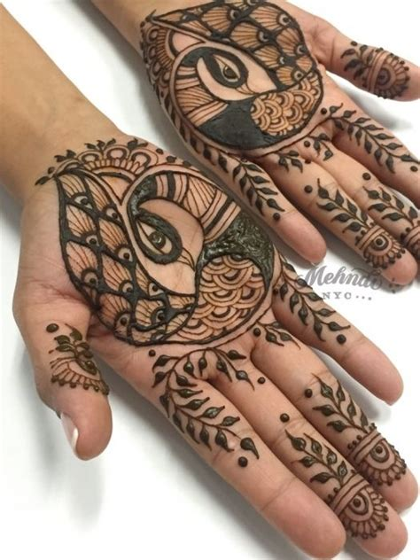 henna tattoos nyc 17 best ideas about henna palm on henna