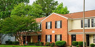 1 Of 10 Floor Plan 204 Jefferson Avenue 1 by 20 Best Apartments In Newport News Va With Pictures