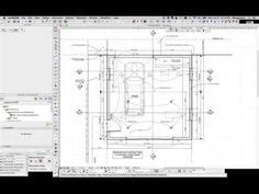 is archicad as dwg format archicad tutorial 300 sle details construction dwg