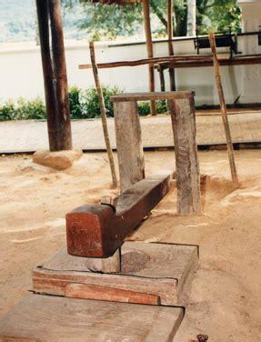 alatan tradisional alatan tradisional