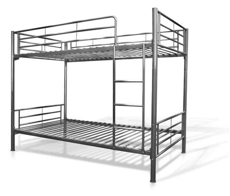 Ikea Metal Bunk Bed Ikea Bunk Bed The Ultimate Custom Dollhouse Loft Bunk Or Bunk Bed Optional