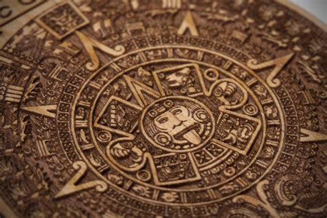 earth enters final year of mayan calendar universal 9th