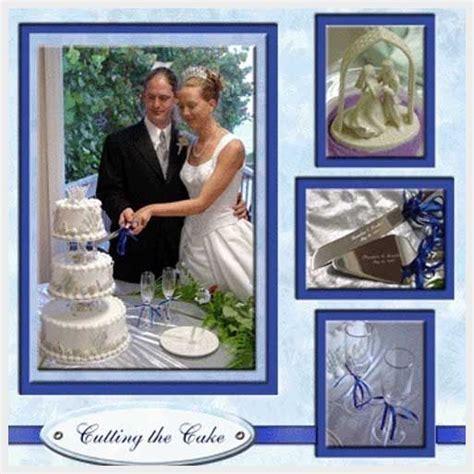 wedding layout pinterest another scrapbook addiction pinterest