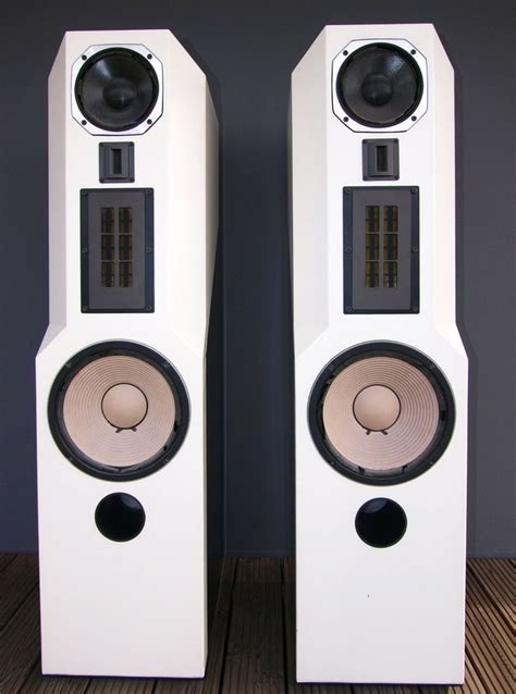 Speaker Acr Subwoofer 23 best acr isostatic series images on diy speakers audiophile and loudspeaker