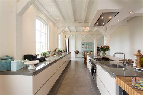 a en a keukens moderne keukens de 50 mooiste moderne keukens