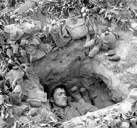 a world war ii world war ii photo essay ramani s blog