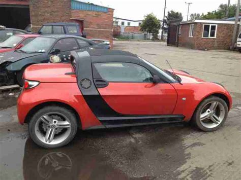 what is the length of a smart car mercedes smart car dimensions