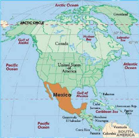 map of usa and cuba atlas of plucked instruments america