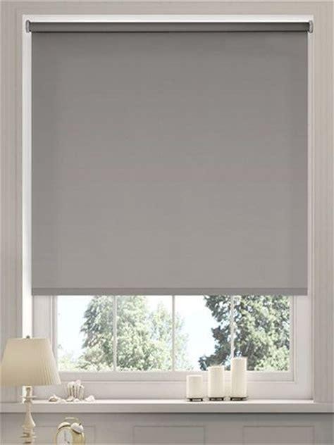 window blinds curtains best 25 blackout blinds ideas on diy roller
