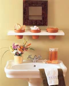 creative and practical diy bathroom storage ideas idea for small organization