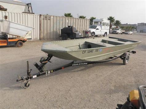 boat trailer fenders walmart tracker trailstar boat trailer parts sl 63 amg black