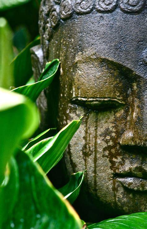 les 25 meilleures id 233 es concernant bouddha gautama sur