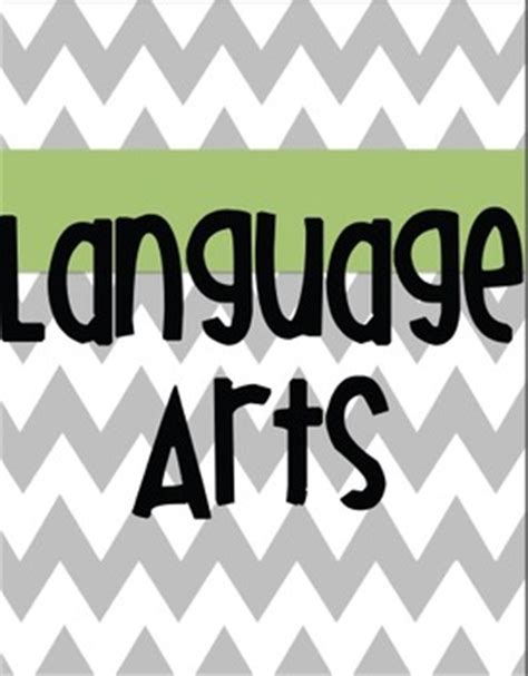 language ms ms mcgrath language arts