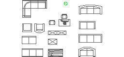 living room layout autocad blocks living room autocad joy studio design gallery best design