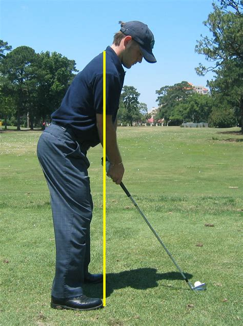 golf swing mechanics irons iron play coachofgolf