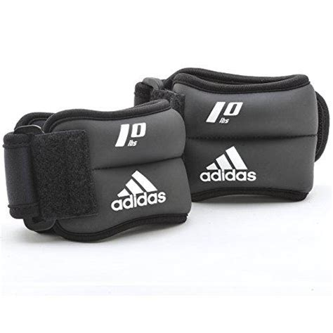 most comfortable ankle weights adidas ankle wrist weightshow to improve your body