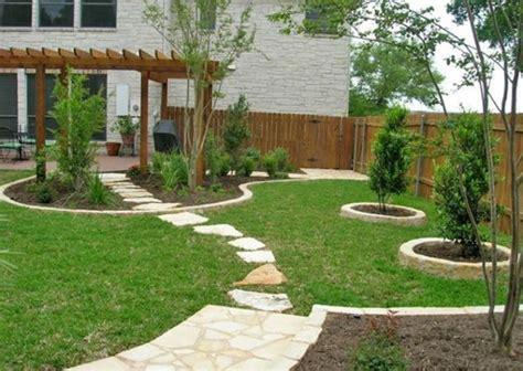 design inspiration landscape 25 inspirational backyard landscaping ideas