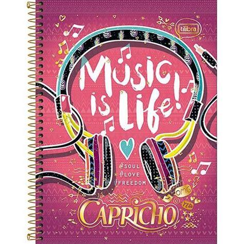 jogos de decorar notebook 17 melhores ideias sobre cadernos escolares no